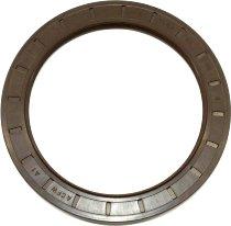 Moto Guzzi Seal ring cardan shaft 85x110x8 mm - Breva, Griso, Norge, Stelvio, California 1400