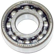 Moto Guzzi Gear box bearing 20x47x14 mm - V35-V65, 350/750 Nevada, Breva, V7, Daytona...
