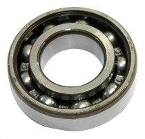 Moto Guzzi Gear box bearing 25x52x15 mm - V65, 750 Nevada, Breva, V7 Classic..., V11 Sport...