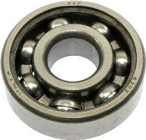 Moto Guzzi Gear box bearing - V35-V50