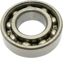 Benelli Ball bearing 25x52x15 mm - 654 Sport...