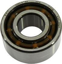Moto Guzzi Gear box bearing - V65, 350/750 Nevada, Breva, V7 Classic, Special, Stone, Racer...