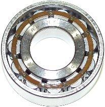 Moto Guzzi Gear box bearing - V65, 350/750 Nevada, Breva, V7 Classic, Special Racer, Stone...