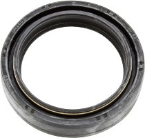Ducati Fork seal ring 41x54x11 mm - 750, 900 SS, SL, Monster, 851, 888...