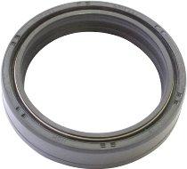 Ducati Fork seal ring - 1000 Multistrada