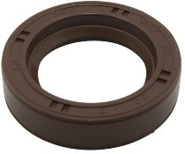 Ducati Seal ring clutch cover - Monster, SS, Multistrada, 748-996, ST2, ST3, ST4, Paso...
