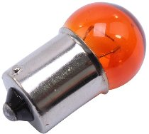 Moto Guzzi Bulb orange 12V 10W indicator - Mille GT, S, SP, California 3/1100, Griso, V7, V11...