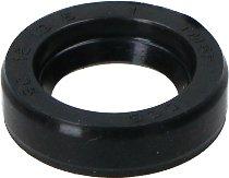 Ducati Seal ring gear shift (12x19x5mm) - 900, 1000 MHR, S2