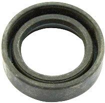 Ducati Seal ring water pump - 851 SP, 906 Paso