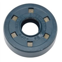 Ducati Seal ring clutch pressure rod to 2000 - 600-900 SS, Monster, 748-996, ST2, ST4...