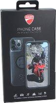 Ducati PHONE CASE SET - IPHONE 11PRO / X / XS