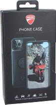 Ducati PHONE CASE SET - IPHONE 11PRO MAX