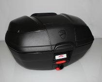 Ducati Topcase 48 liter - 950, 1200, 1260 Multistrada
