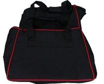Ducati Innentaschen für Alu-Seitenkoffer