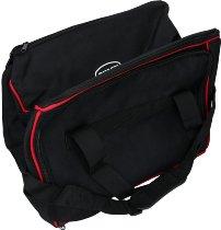 Ducati Innentaschen für Alu-Topcase