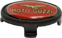 Moto Guzzi Shield left side - 1200 Sport 8V, Stelvio, Griso 8V, Norge 8V...