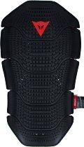 Ducati Rückenprotektor G2 DAINESE
