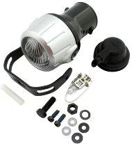 Moto Guzzi Fog light 110 watt - 1200 Stelvio