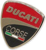 Ducati Pin corse