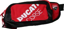 Ducati Bumbag corse