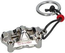Brembo Schlüsselanhänger