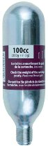 Helite CO2-Kapsel 100cc, 295-305g