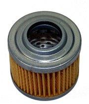 UFI Oil filter `2555300` - Aprilia 350 ETX, Tuareg, 600 / 650 Pegaso