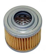 Aprilia Oil filter - 350 ETX, Tuareg, 600 / 650 Pegaso...