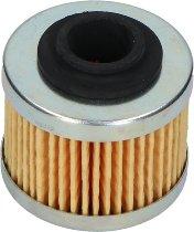 Aprilia oil filter Scarabeo 125-200ccm