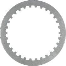 Aprilia clutch disc 1mm RX/SX 125