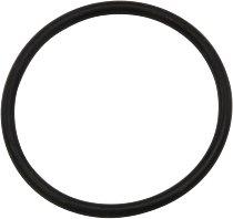 Aprilia o-ring for water pump RX/SX 125
