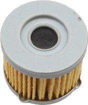 Aprilia oil filter Scarabeo 125-200