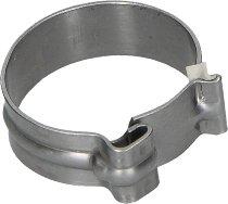 Aprilia oil hose - V4 Factory/RR/RX/SX 1000/1100/125 / MG V85 TT, Stelvio