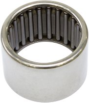 Aprilia Needle roller bearing V4 Factory 1100/1000/900