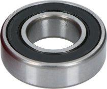 Aprilia rear wheel bearing Shiver/Dorsoduro, RSV4, 125 RS