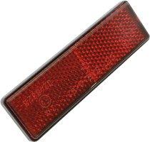 Aprilia plate reflector RX/SX 125