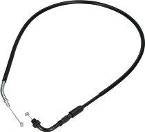 Aprilia Throttle cable - Pegaso 650 3 1997-2000