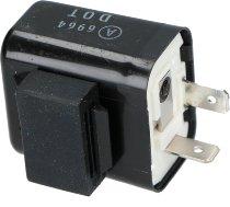 Aprilia blinker relay 125 RS / Replica / Tuono