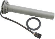 Aprilia Fuel gauge - 125 Sonic, Leonardo