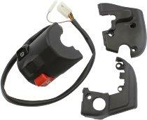 Aprilia Light switch - 125/150/200/250 Scarabeo