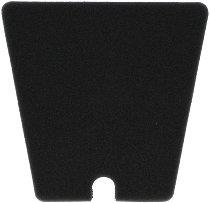 UFI Air filter `2711400` - Aprilia 50 AF1, Europa, Futura, RS Extrema