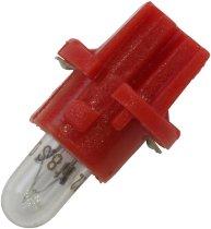 Lampenhalter kplt. 12V/2