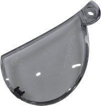 Aprilia indicator glass front right - 50 Gulliver