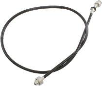 Aprilia Rev counter cable - 50 Tuono, RS