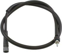 Aprilia Speedometer cable - 50/100 Scarabeo 2T/4T/Ditech