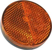 Rückstrahler Breva/Nevada 750, gelb