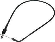 Aprilia Clutch cable - RXV/SXV 450, 550
