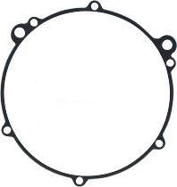 Aprilia seal for clutch cover Shiver/Dorsoduro 900