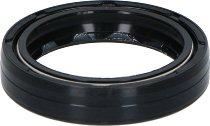 Aprilia fork seal ring 125 RS / Replica / Tuono