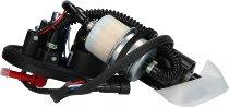 Moto Guzzi Fuel pump V7 I + II Classic/Racer/Stone/Special/Stornello